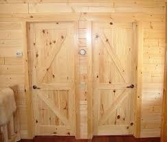 rustic interior doors pine interior door rustic interior doors home depot rustic interior doors