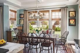 dining room curtain ideas. dining room window treatments ideas curtain