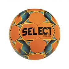 <b>Мяч футбольный SELECT Cosmos</b>