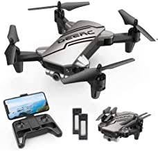 Flying Drone for Kids - Amazon.com