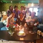 thai massage södermalm massage gnesta