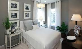 furniture delightful gray bedroom wall decor 13 design grey bold ideas dark decoration walls accent on wall decor for gray walls with captivating gray bedroom wall decor 36 silver grey ideas paint for
