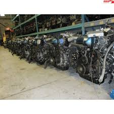 YOUR No.1 SOURCE FOR ALL JDM ENGINES, JDM TRANSMISSIONS & JDM PARTS ...