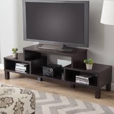 Tv Stand Decor Tv Stand Decor Pinterest Home Design Ideas