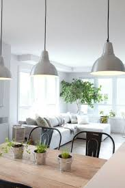 lighting for living rooms. best 25 dining room lighting ideas on pinterest light fixtures and beautiful rooms for living