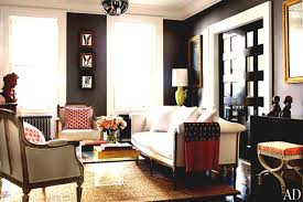 cheap apartment decor websites. Full Size Of Living Room Cuteeas For Apartments Cheap Apartment Decor Stores How To Update A Websites