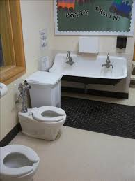preschool bathroom sink. Preschool Bathroom Simple On And Childsized Sinks Sink 20 T