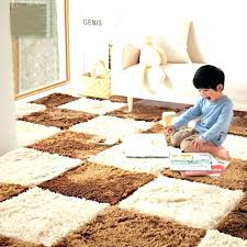 plush area rugs for living room. Plush Rugs For Bedroom Living Room Soft Area Rug Home Design Ideas . R
