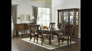 Living Room Dining Room Divider Ideas YouTube - Living and dining room
