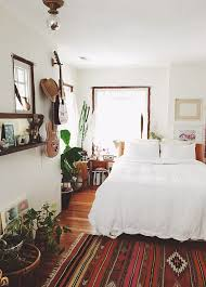 bohemian bedroom furniture. Find And Enjoy Bohemian Bedrooms On TERMIN(ART)ORS.COM | See More Bedroom Furniture