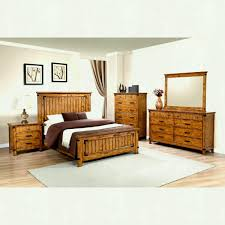 V Beautiful American Signature Bedroom Sets On