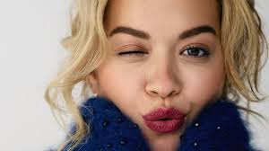 Rita ora feat david guetta, imanbek, gunna — big (2021). Rita Ora On Her Birthday Party Oh I M Just Hanging Out With My Parents Style The Sunday Times