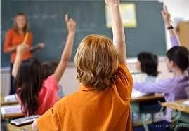 Педадогическая практика в школе детском саду ДОУ Цели задачи и  педагогическая практика в саду