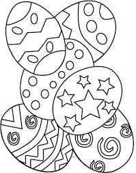 Coloring Pages Easter Coloring Pages Colouring And Free Catholic
