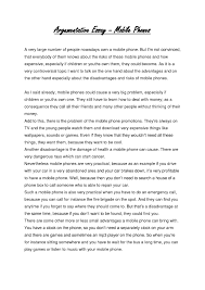 Argumentative Essay Ebcffbdee How To Write A Argumentative Essay Eclipse Articles Com