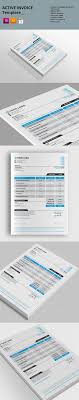 620 Best Infographie Images On Pinterest Invoice Template