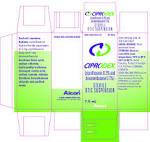Cipro (Ciprofloxacin Side Effects, Interactions, Warning)