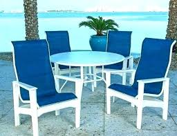 plastic patio furniture. Outdoor Table Covers Plastic Patio And Chairs Vinyl Furniture Ideas Collection Lovely Clear