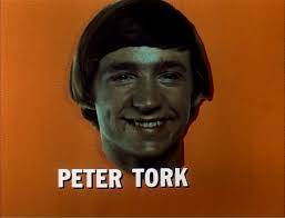 Image result for peter tork monkees theme