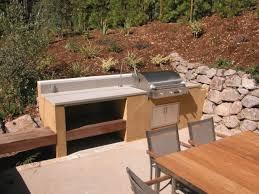 simple outdoor kitchen ideas designs 52 d 3 c f 64 portrait size 960