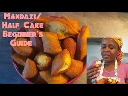 Coconut buns mandazi kenyan doughnuts 6 pour batter in the cake pop machine 7 bake until golden brown tip pour batter half cake mandazi recipe. 15 17 Mb How To Make Soft Mandazi 4 Ingredients Perfect Mandazi Best Mandazi Recipe Abbyvarietiestv Download Lagu Mp3 Gratis Mp3 Dragon