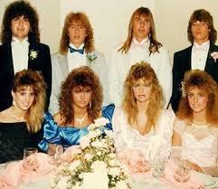 80s prom dress group 2