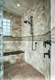 rustic shower tile ideas shower ideas amazing ceramic tile ideas walk in shower rustic mountain home rustic shower tile