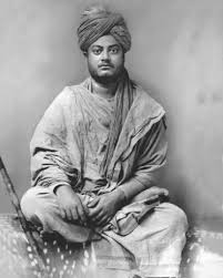 bibliography of swami vivekananda