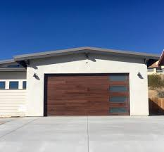 spilsbury garage door