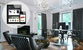 Top Furniture Shopping Apps