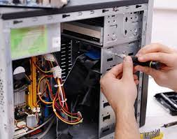 All About Computer Repair Services - Municipalitedeboltonouest