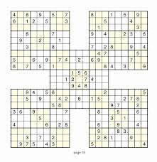 blank crossword puzzle grids printable crossword grid printable inspirational united states map crossword