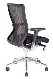 Chaise de bureau confortable pas cher chaise ou fauteuil | Meteosite