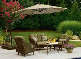 patio furniture patio umbrella