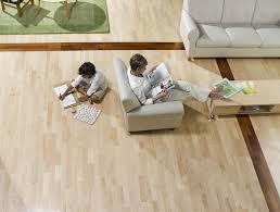 light hardwood flooring types. Perfect Types And Light Hardwood Flooring Types L