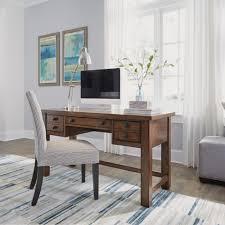 oxford executive desk white guest desk decorating ideas