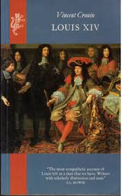essays on king louis xiv  essays on king louis xiv