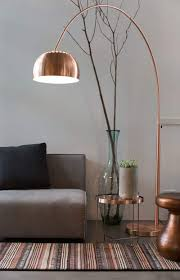 20 Modern Floor Lamps that You Can Buy Right Now!