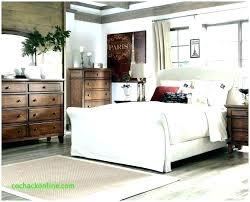 expensive bedroom furniture expensive bedroom sets most expensive bedroom set amazing furniture bedroom sets most most expensive bedroom furniture