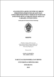 Phd thesis on online shopping   frudgereport    web fc  com Phd thesis on online shopping