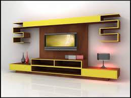 Small Picture Flat Screen Wall Units Furniture Glass Center Corner Stands For