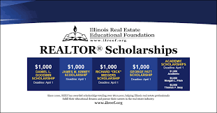 2000 No Essay College Scholarship Remind Students About April Deadlines For Reef Scholarships