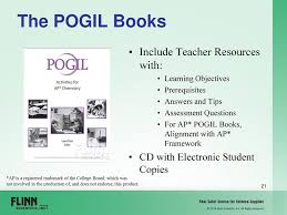 cell size pogil welcome flinn scientific enhance your science curriculum with pogil