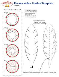 How To String Dream Catcher Image result for dream catcher art project Keychains Pinterest 97