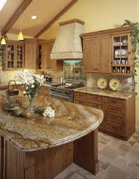 Ceramic Tile Designs Kitchen Backsplashes Kitchen Wonderful Ceramic Tile Designs For Kitchen