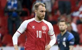 Danimarca Finlandia LIVE: sintesi, tabellino, moviola e cronaca del match