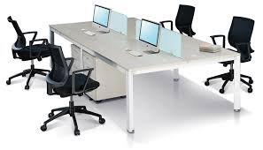 concepts office furnishings. office furniture singapore partition computer tables 1 concepts furnishings