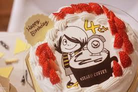 Write Name On Birthday Best Birthday Cake Pictures Gifaya
