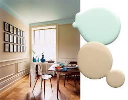 color combinations paint