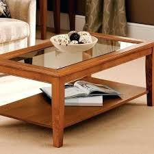 table woodworking plans glass top coffee table woodworking plans how to build shadow box detailed instructions table woodworking plans